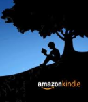 Fae Hunter on Amazon Kindle
