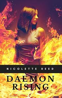 Daemon Rising 200.jpg