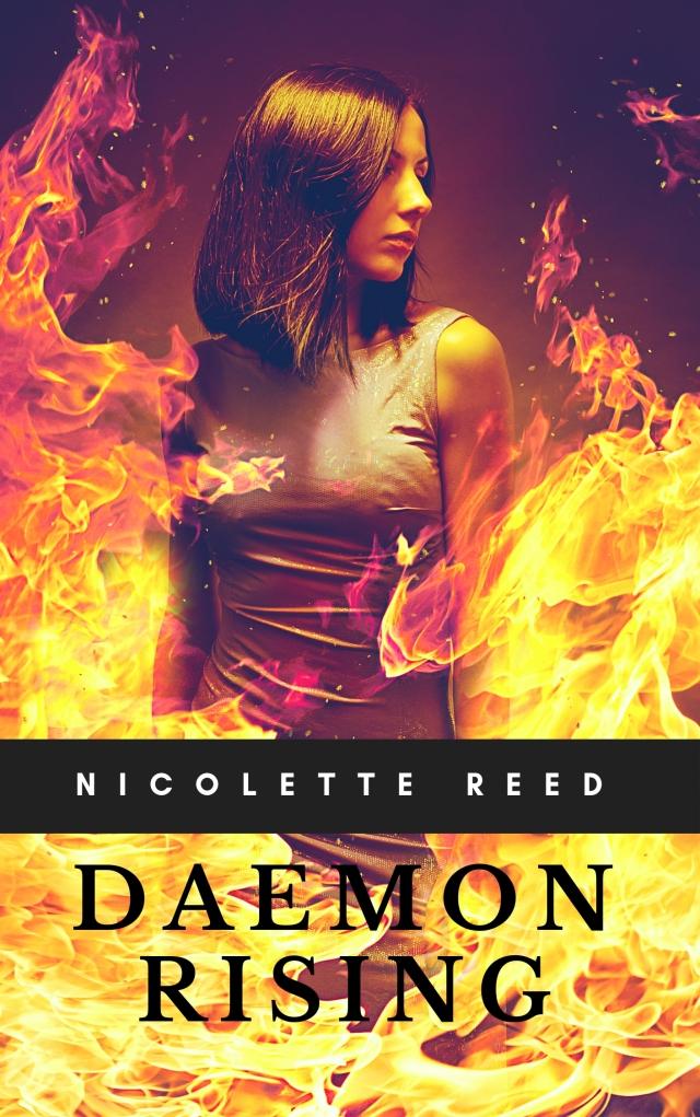 Daemon Rising.jpg